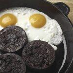 black-pudding