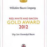 gold-award-unsmoked