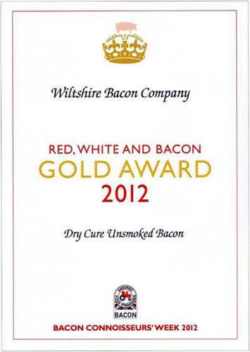gold-award-unsmoked