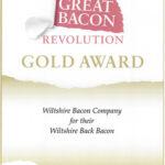 gold-back-bacon