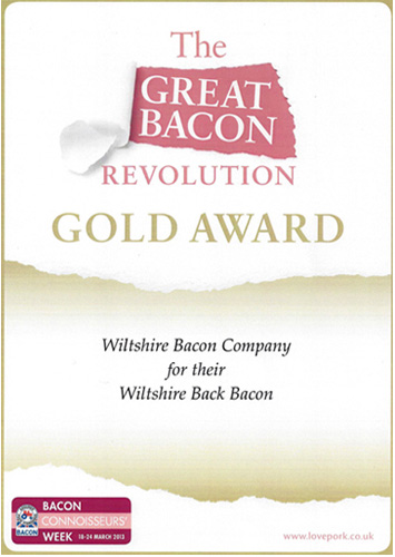 gold-back-bacon